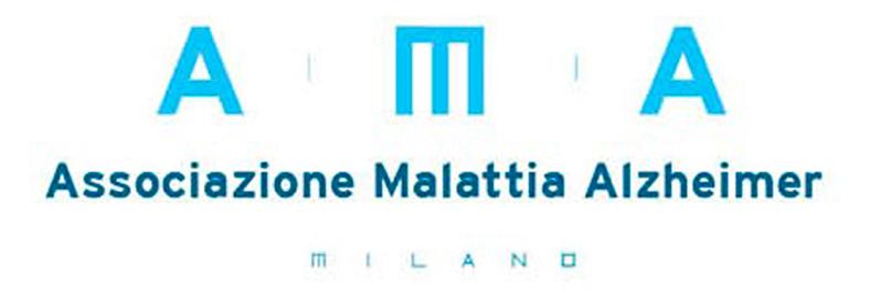 A.M.A. Milano